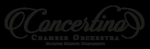 Vivaldis vier Jahreszeiten erleben mit Concertino Chamber Orchestra